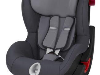 Dětská autosedačka